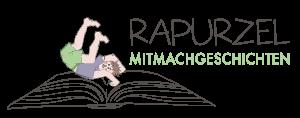 Rapurzel – Mitmachgeschichten